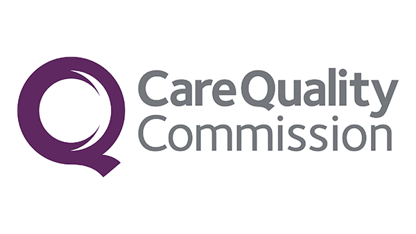 Care Quality Commissions