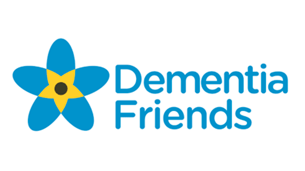 Forest Edge Care Home Specialist Dementia Amp Alzheimers