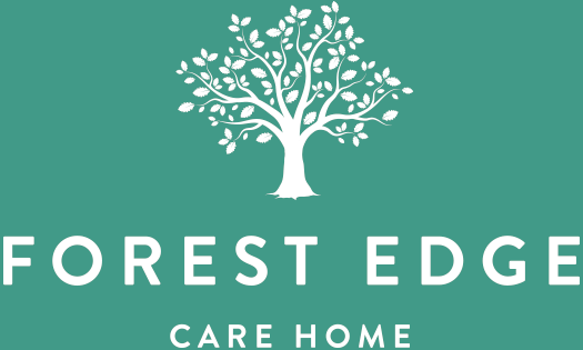 Forest Edge Care Home
